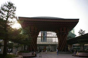 kanazawasta.jpg
