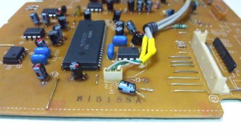 DVC00104 (3)