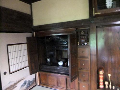 2012.6.16 長生村佐倉宅 048 (6)