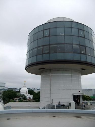 2012.6.17 芝山航空博物館 012 (6)