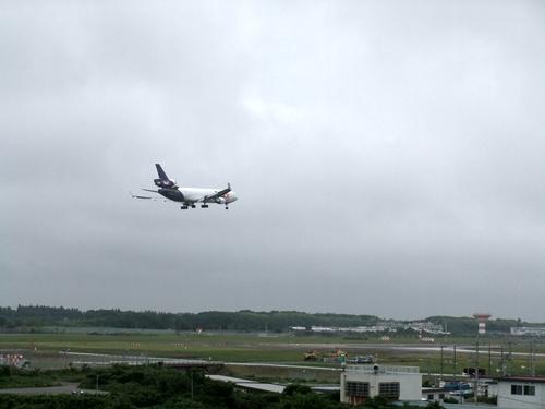 2012.6.17 芝山航空博物館 012 (4)