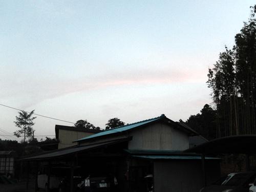 2014.9.3 朝焼け 015 (1)