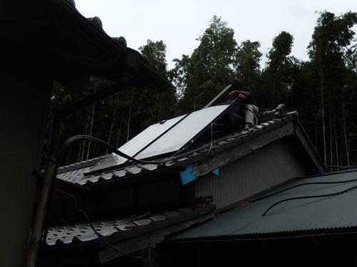 2014.9.19 温水器移設 043
