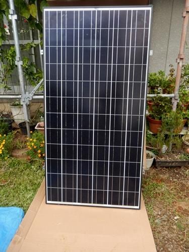 2014.10.11 ソーラー設置 001 (33)