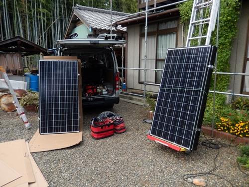 2014.10.11 ソーラー設置 001 (32)