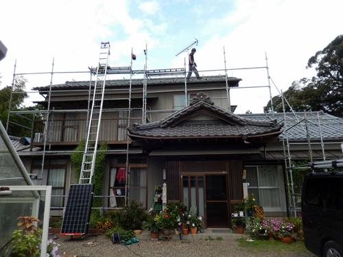 2014.10.11 ソーラー設置 001 (29)