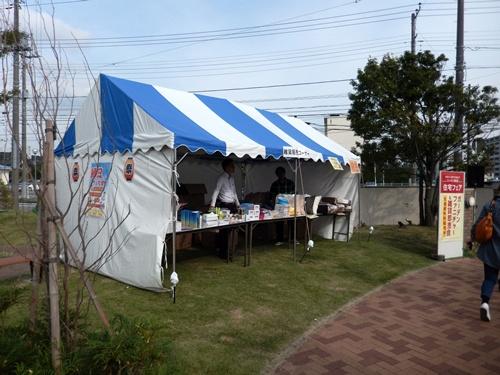 2014.10.12 新昭和のイベント 001 (54)