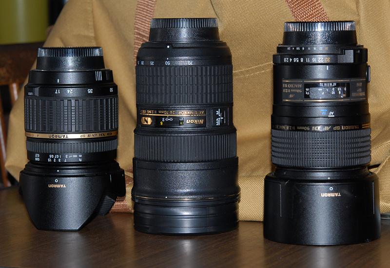FA1_8676.jpg