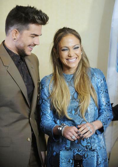American+Idol+XIV+Photo+Call+20140922_02.jpg