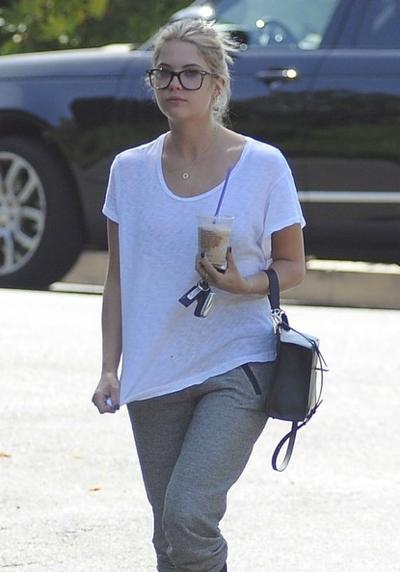 Ashley+Benson+Grabbing+Coffee+Friend+141004_02.jpg