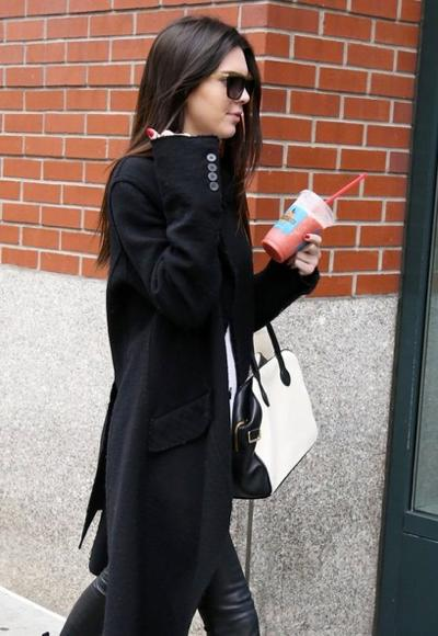 Kendall+Jenner+Out+NYC+0mtm6voINQil.jpg