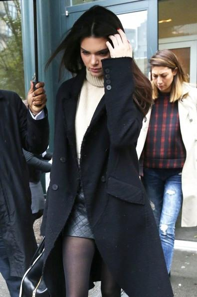 Kendall+Jenner+Steps+Out+NYC+20141027_01.jpg