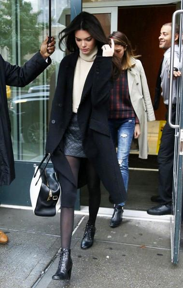 Kendall+Jenner+Steps+Out+NYC+20141027_02.jpg