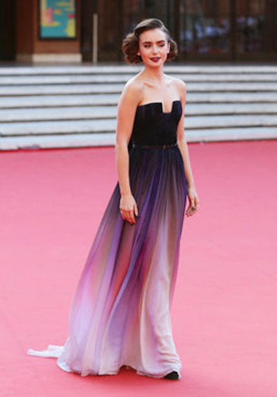 Lily+Collins+Love+Rosie+Red+Carpet+9th+Rome+20141022_07.jpg