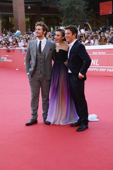 Love+Rosie+Red+Carpet+9th+Rome+Film+Festival+20141022_04.jpg