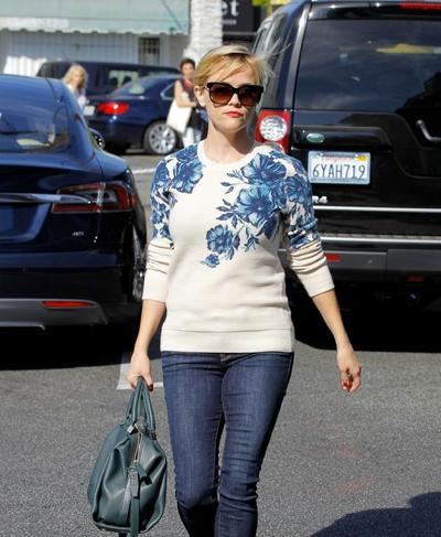 Reese+Witherspoon+20141027_02.jpg