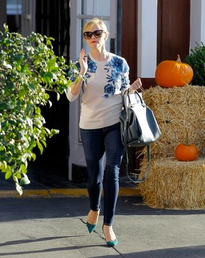 Reese+Witherspoon+20141027_03.jpg