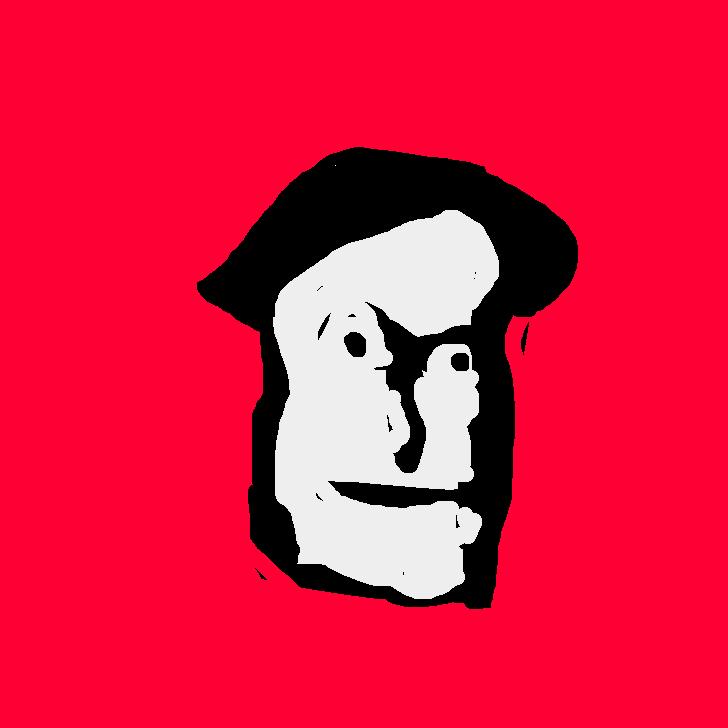 akakao