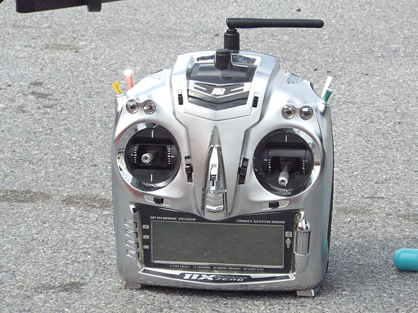 DSCF6040rimokon.jpg