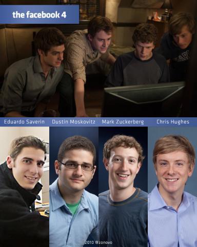 the-facebook-4.jpg