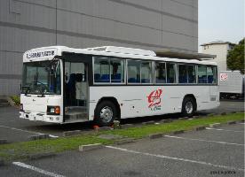 東方音楽隊バス01