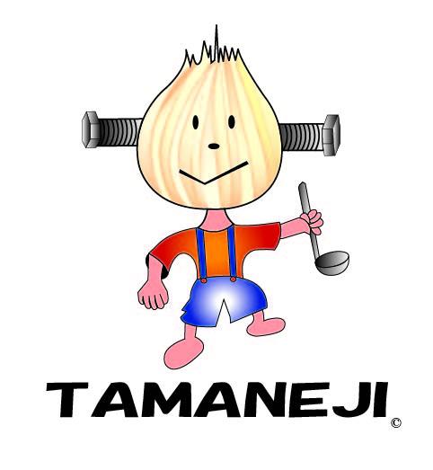 TAMANEJI