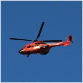 131222E 020消防ヘリB