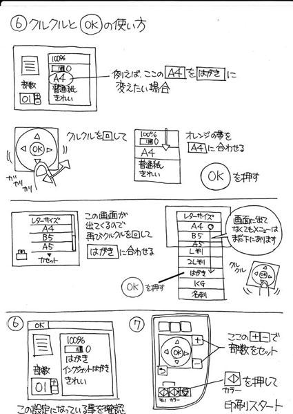 マニュアル03