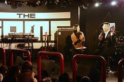 渋谷ライブ2