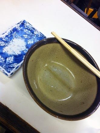 0913鉢