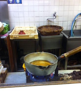0913鍋
