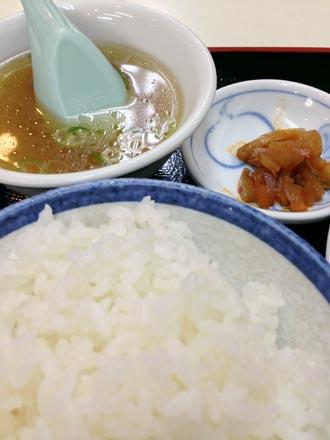 0914スープ