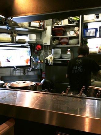 0918厨房