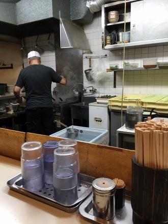0920厨房