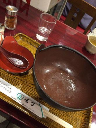 1011鉄鍋