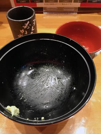 1019丼3