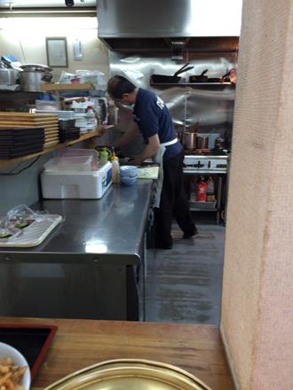 1020厨房