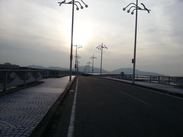 20121216_155930.jpg