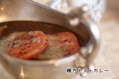 2012_02_25_9999_42.jpg