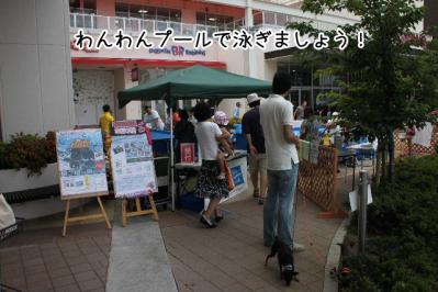 2012_07_29_9999.jpg