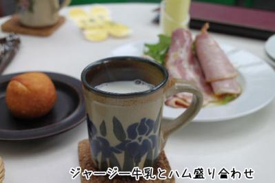 2012_10_07_9999_32.jpg