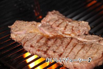 2012_10_20_9999_400.jpg