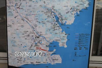 2012_10_20_9999_7.jpg