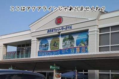 2012_10_20_9999.jpg