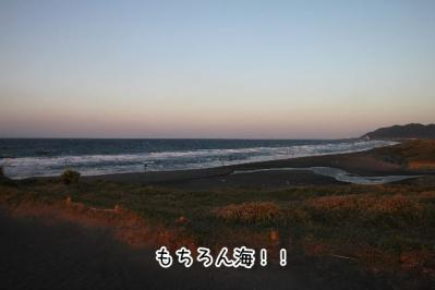 2012_10_21_9999_16.jpg