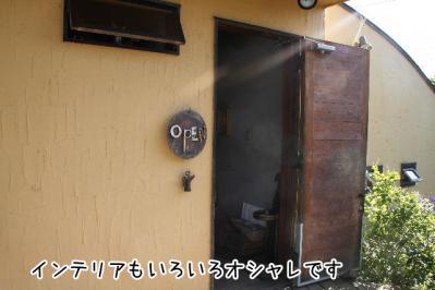 2012_10_21_9999_196.jpg