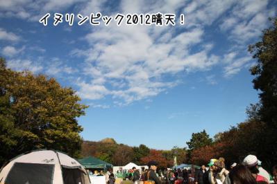 2012_11_18_9999_10.jpg