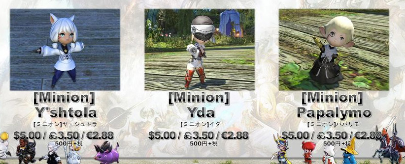 minion3.jpg