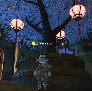 ffxivgame 2011-02-28 02-40-36-121