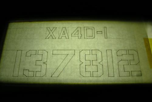 006_convert_20120326225025.jpg